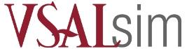USALSim. Simulador Virtual de Prácticas